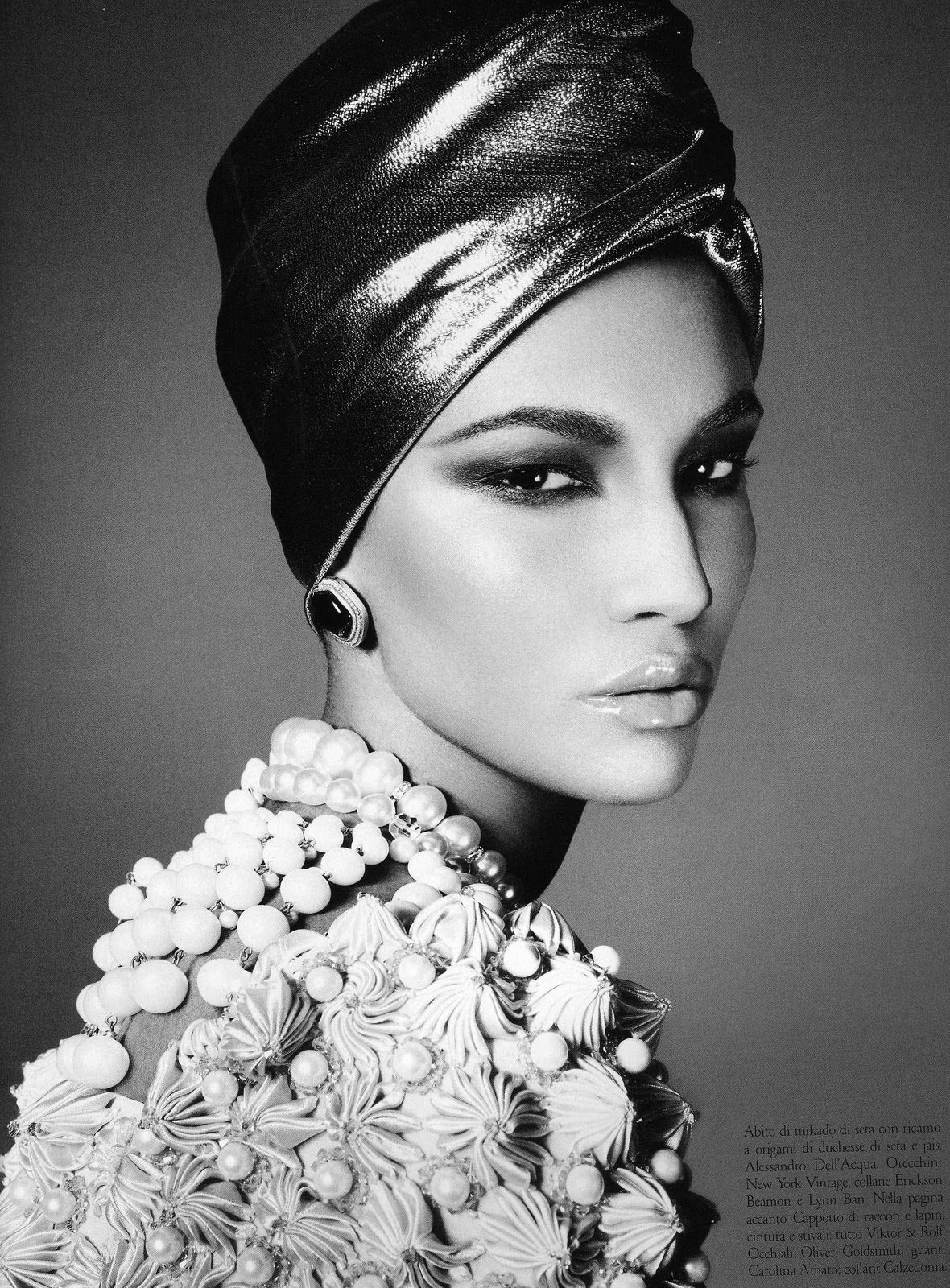 Eye makeup plus amazing turban beauty pinterest beautiful