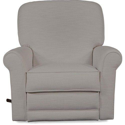 Chair And A Half Rocker Recliner