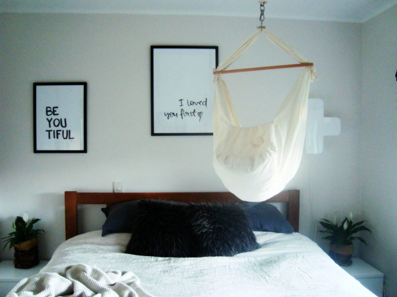 anthropologie best knotted of hammocks chair bedroom hammock hanging melati