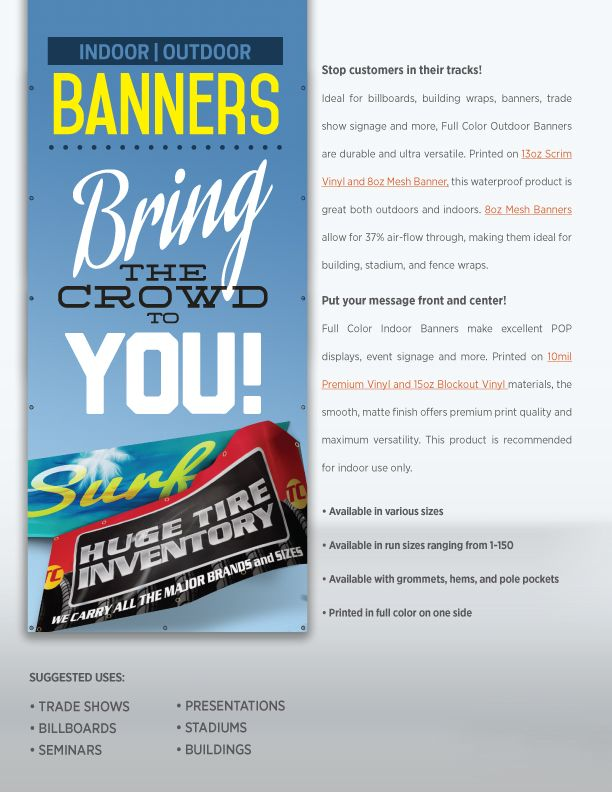 Pin By Triple Stamp Printing On Signs And Banners Outdoor Banners Banner Mesh Banner