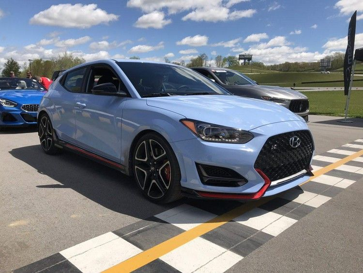 Best Affordable Sports Car Of 2019 Hyundai Veloster N Forbes Affordable Sports Cars Hyundai Veloster Best Affordable Cars