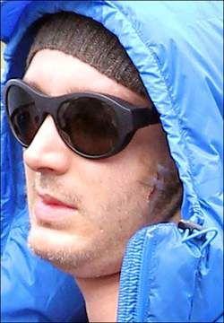 stavros niarchos  pierre casiraghi   Pierre Casiraghi, zoon van prinses Caroline van Monaco, incasseerde ...