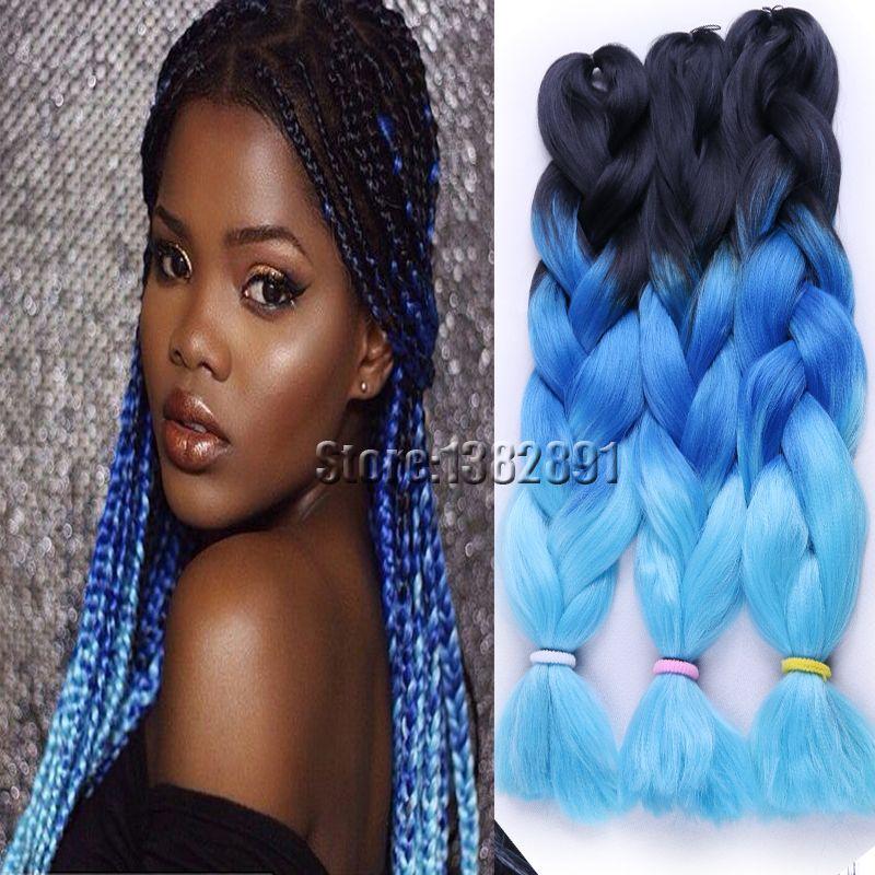 Cheap Hair Dye Damaged Hair Buy Quality Hair Extensions Natural
