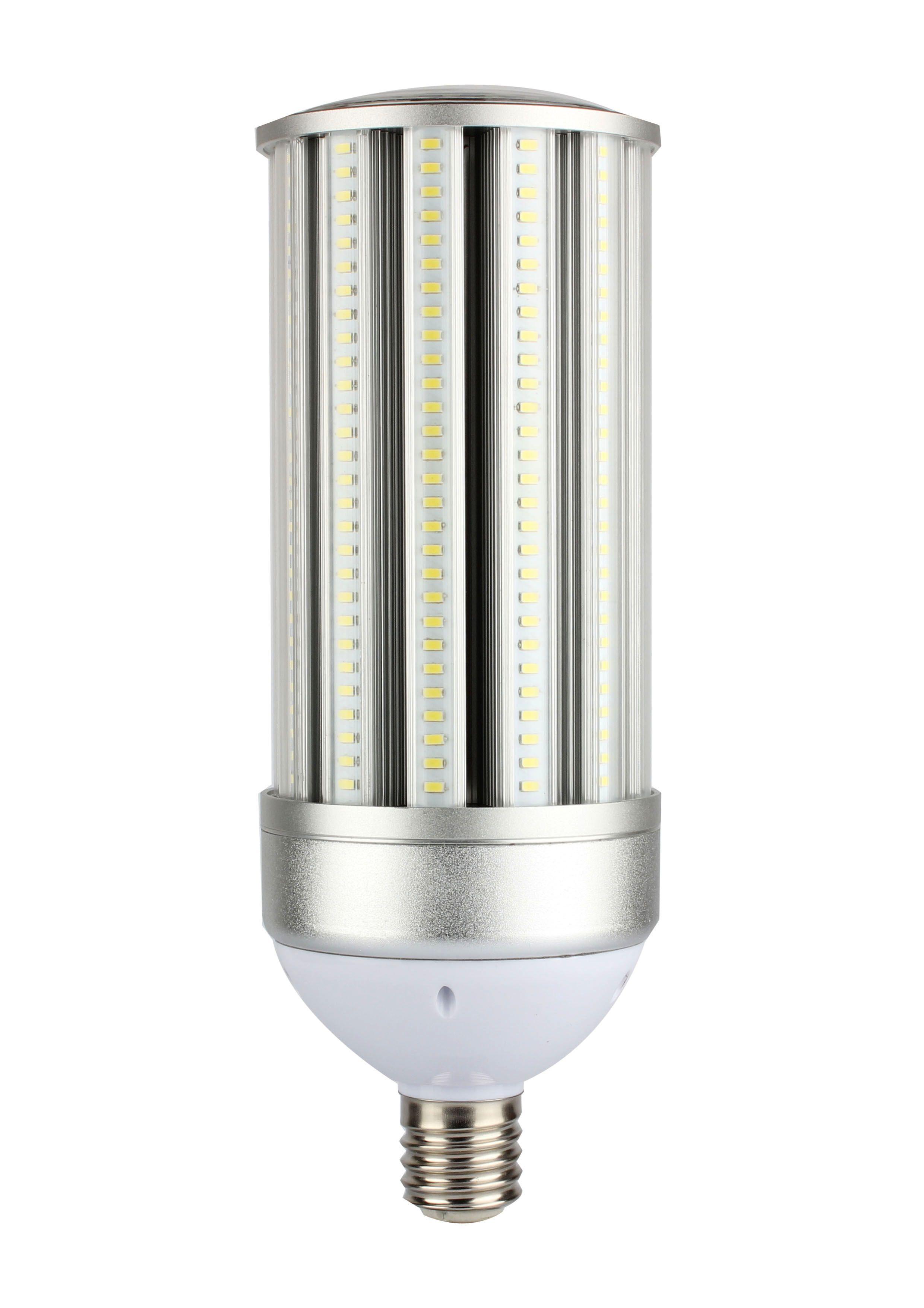Led High Bay Lamp Low Light Corn Lam