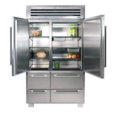 Droolllllssss Refrigerator Repair Outdoor Kitchen Appliances