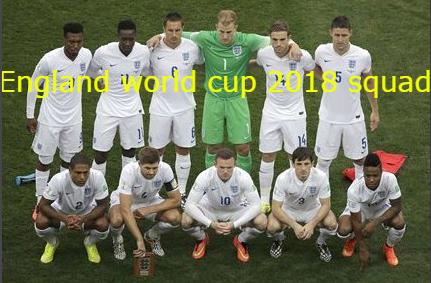 England Football Team Squad Fifa World Cup 2018 Russia Fifaworldcup Fifa2018 2018fifaworldcup Russiaworldcup Worldcup2018 Russiaworldcup2 Caricaturas