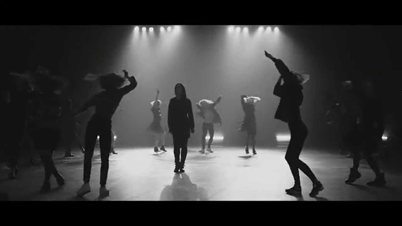 Jamala - Заплуталась (feat. Apache Crew)