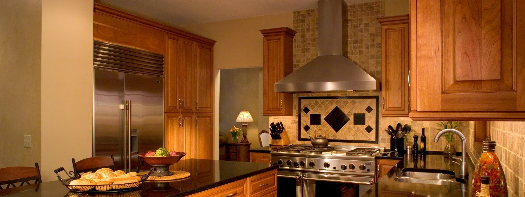 Kitchen Hood Idea Kitchen Range Hood Kitchen Hoods Luxury Kitchen