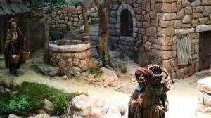 Resultados de la búsqueda de imágenes: Dioramas De Belenes tradicionales - Yahoo Search