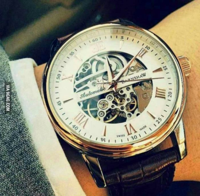 Am I The Only One Who Loves Class Watches Best Watches For Men Cool Watches Mens Casual Watches