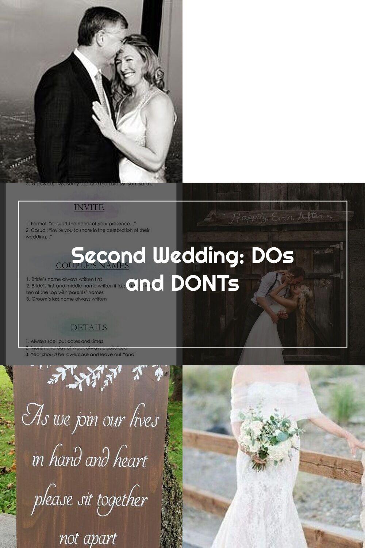 Pin On Second Wedding Ideas