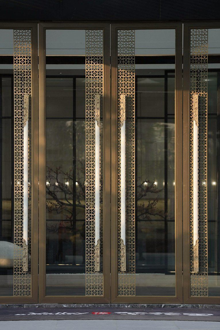 Image Result For Hotel Room Door Designs: You Can Have Luxury And Detailed Furniture In A Hotel Door