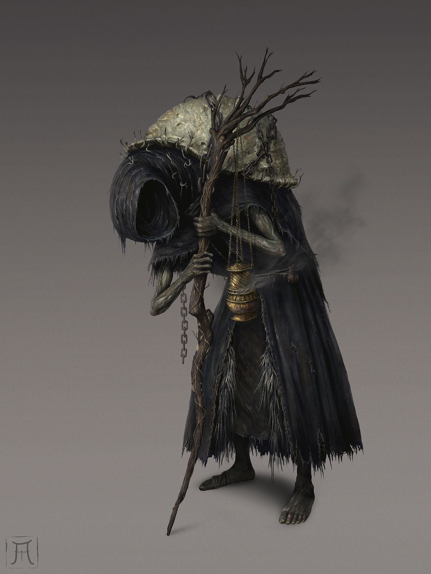 Artstation Yoel Of Londor Igor Krstic You Mean Yolo Of Londor Dark Souls Concept Art Dark Souls Art Dark Fantasy Art Share all sharing options for: art dark souls art dark fantasy art