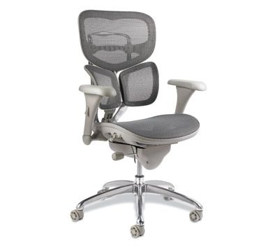 Backed By A Limited Lifetime Warranty And Recommended For 8 Hours Of Use Per Day Workpro Chairs Work As Long You Do