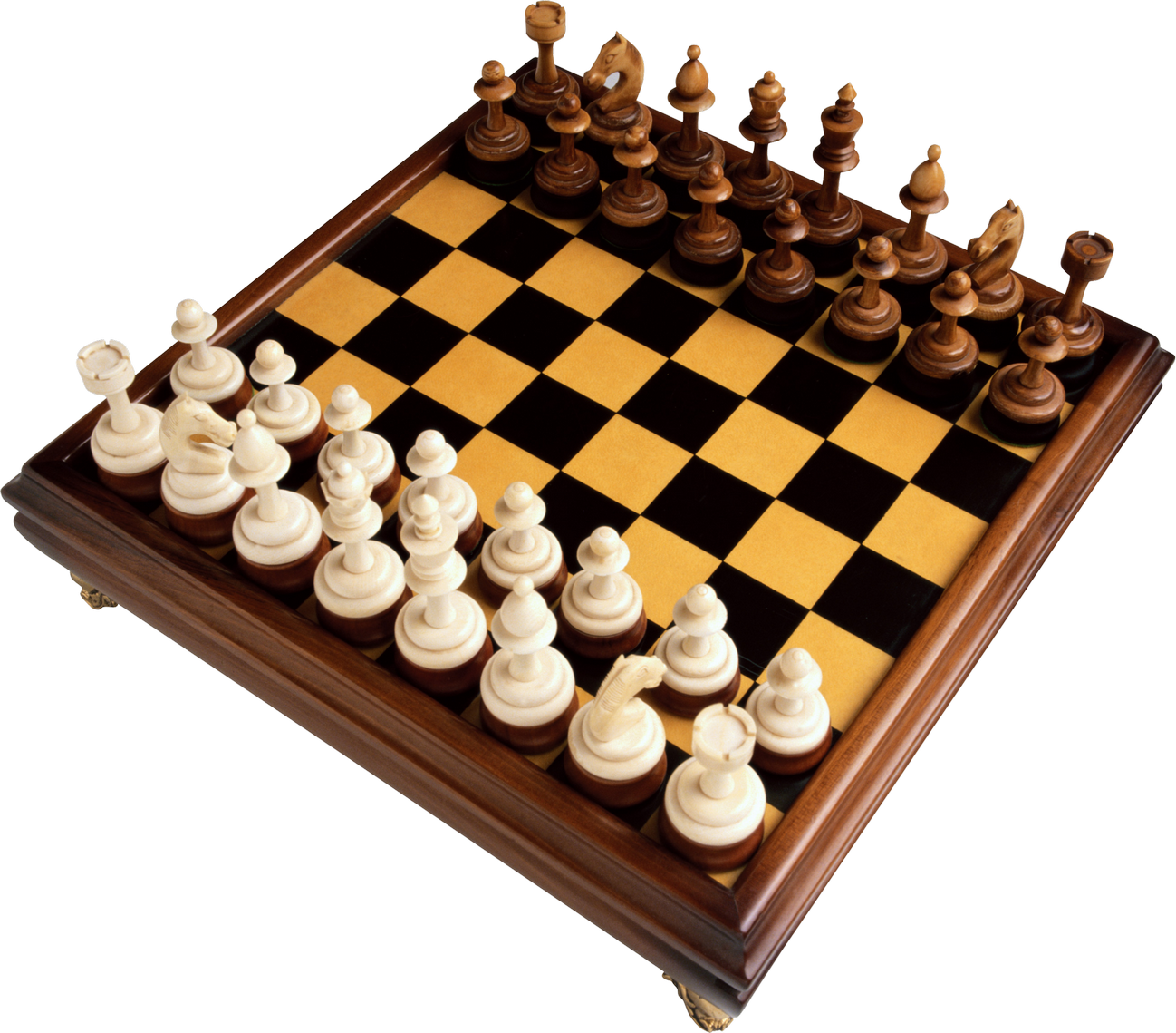 Pin By Udash On Chess Chess Game Chess Board Png
