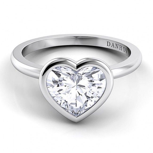 15-heart-shaped-engagement-rings-danhov