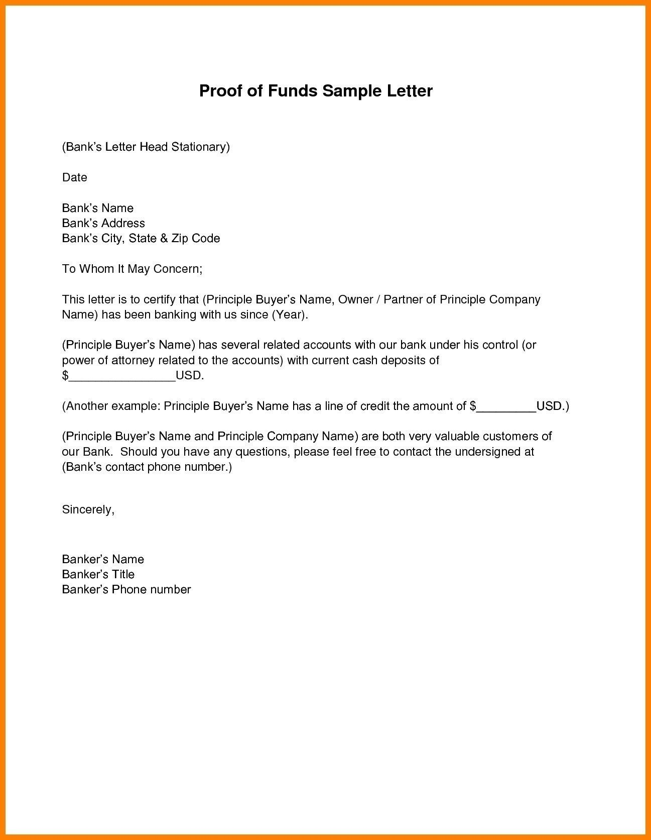 sample letter to bank manager informing about change of address