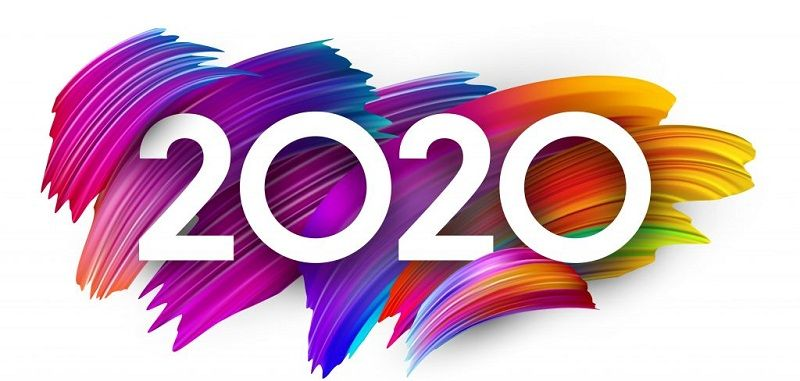 New Ringtones 2020 Free Download In 2020 Happy New Year Images New Year Images Newyear