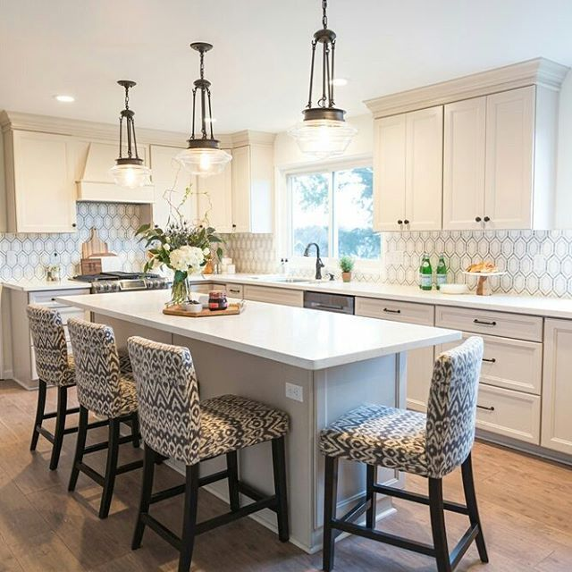 Shop This Instagram From Hollyberointeriors Kitchen Decor Inspiration Kitchen Remodel Small Interior Design Kitchen