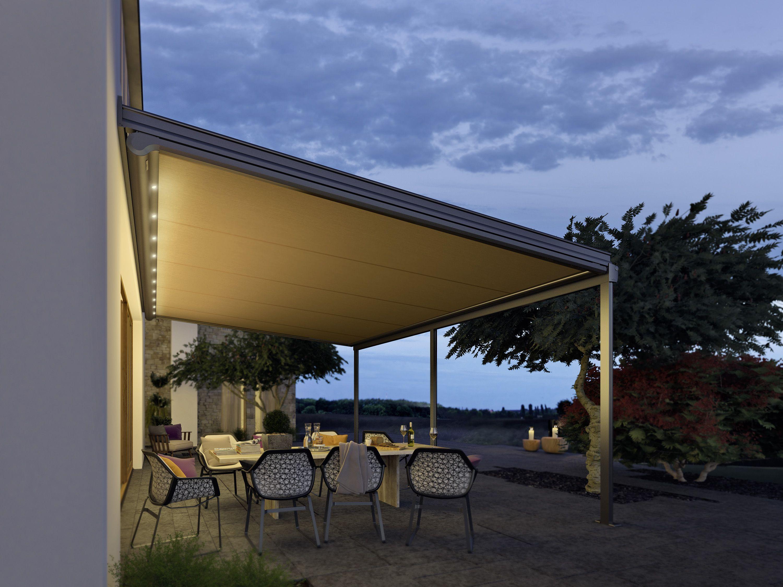 Dachy Tarasowe Outdoor Awnings Deck Awnings Awning