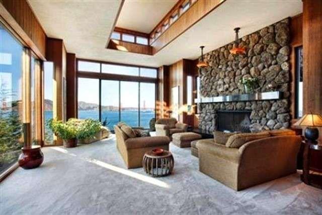 Salone classico | Design per il soggiorno, Arredamento