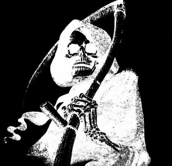 rt your skeleton (@rtyourskeleton)