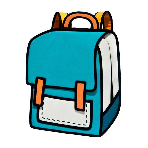 рюкзак рисунок без фона клети заранее подготавливают