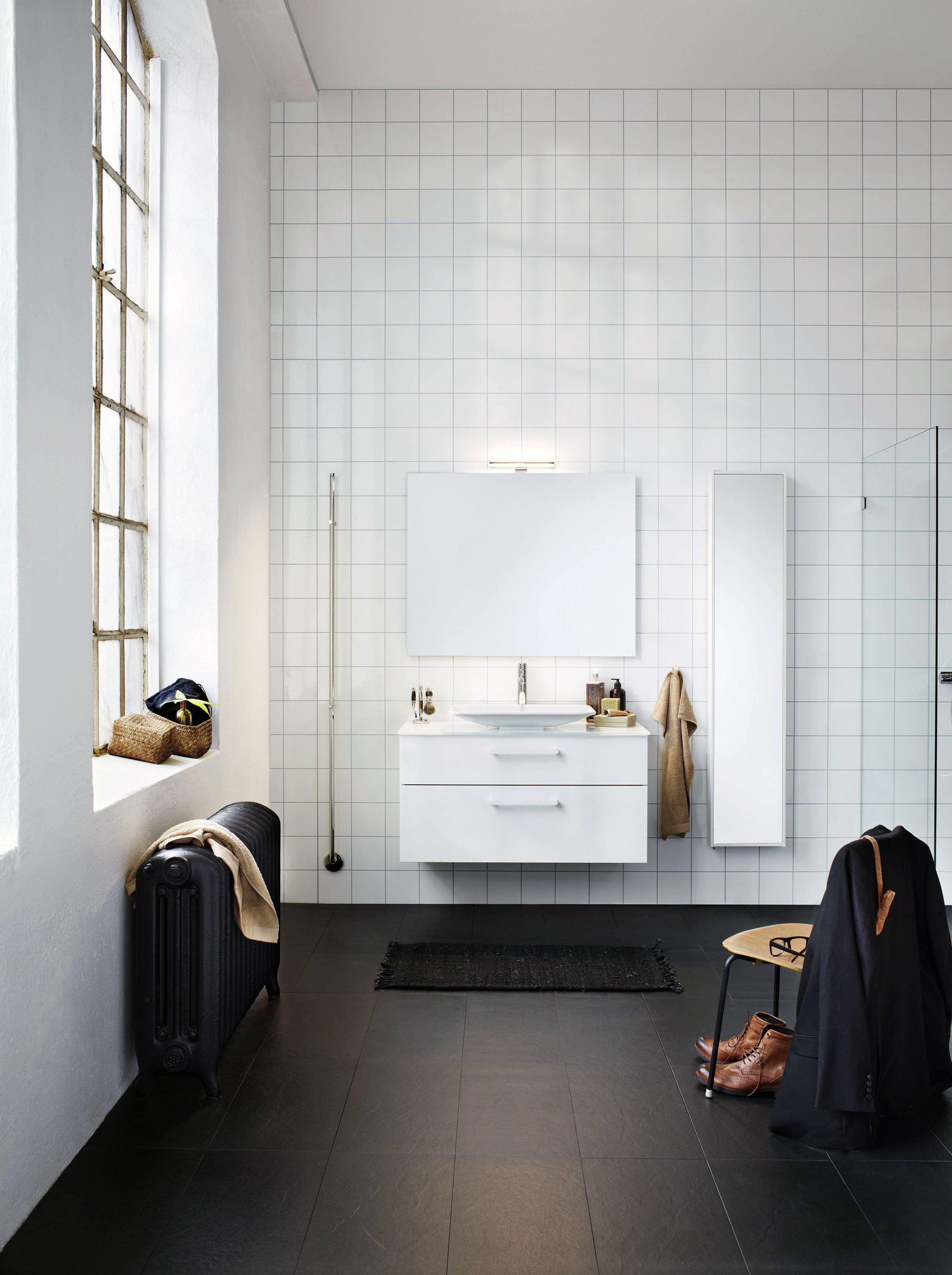 A Scandustrial Concept Sengkang Ea Reno T Blog Chat Resort Bathroom Home Deco Inspired Homes