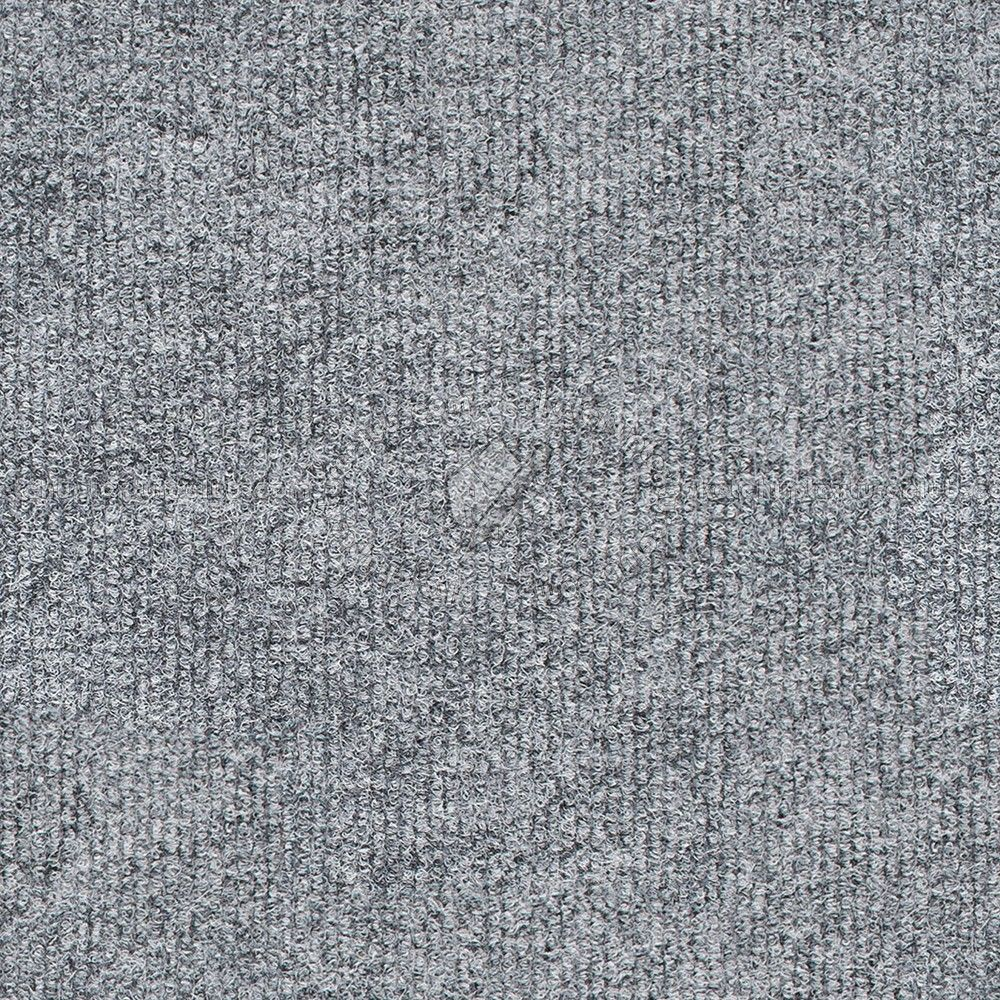 Grey Carpeting Texture Seamless 16754 In 2019 Textured