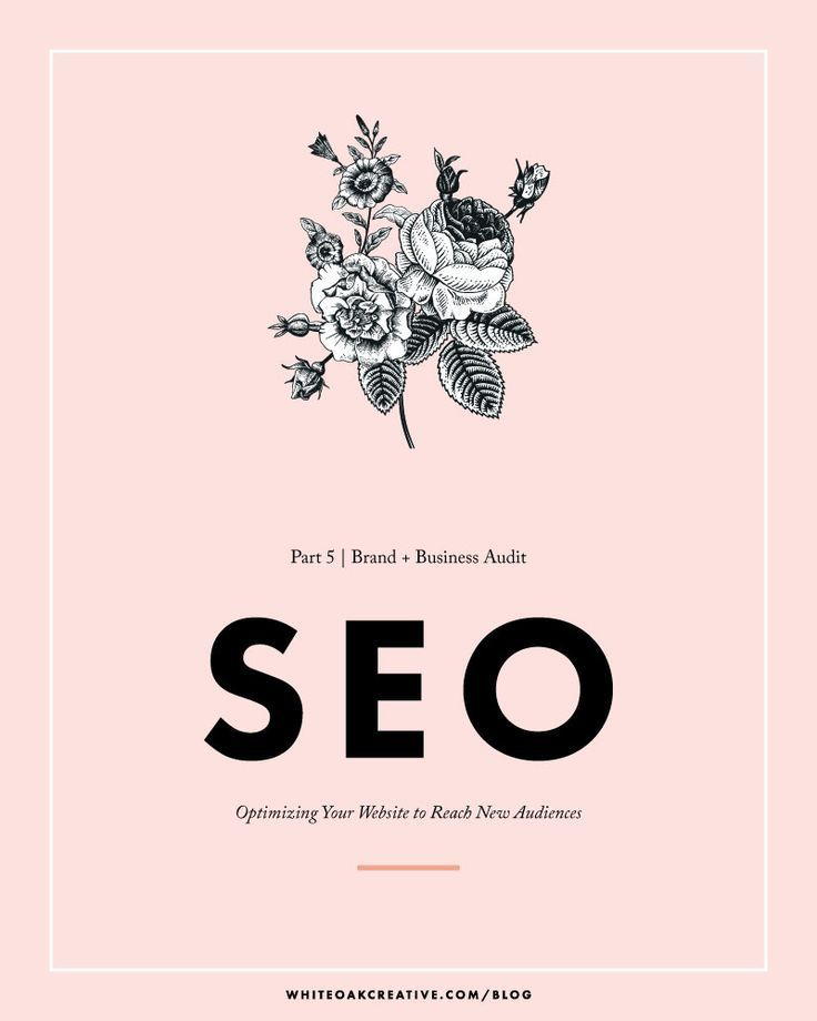 How to Conduct an SEO Audit for Your Blog