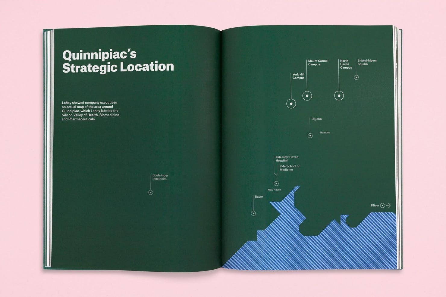 256 Best Information Design images in 2020 | Information