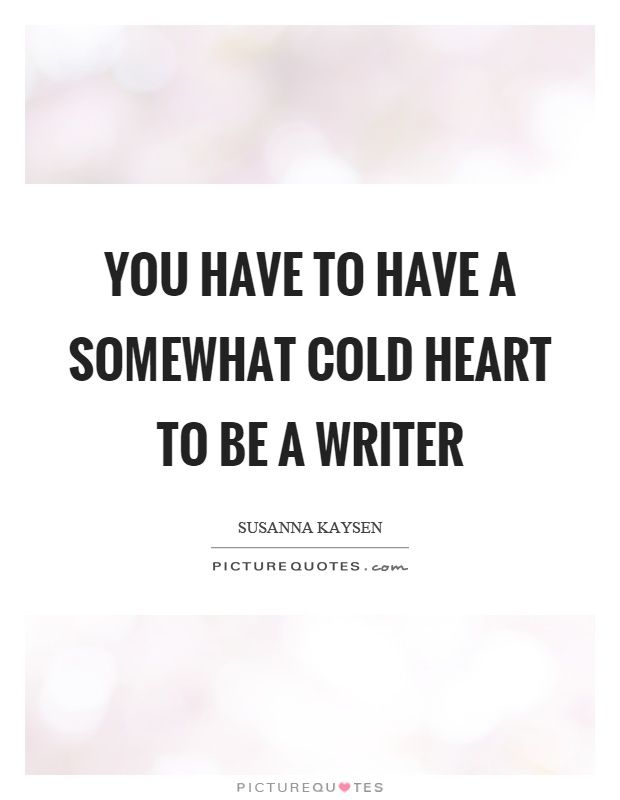 Image result for cold hearted quotes