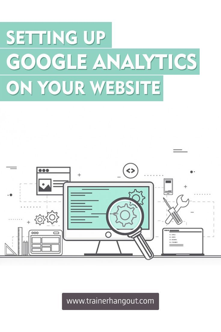 Google Analytics is a free tool that helps you track the performance ...