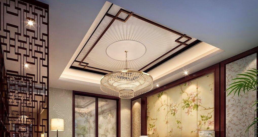 plaster ceiling designs for living room false ceilingjpg 1018540