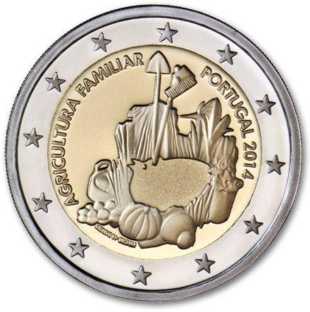 Commemorative 2 Euro Coins Eurozone Coin Series Collector Coin Database Euro Coins Coins Commemorative Coins