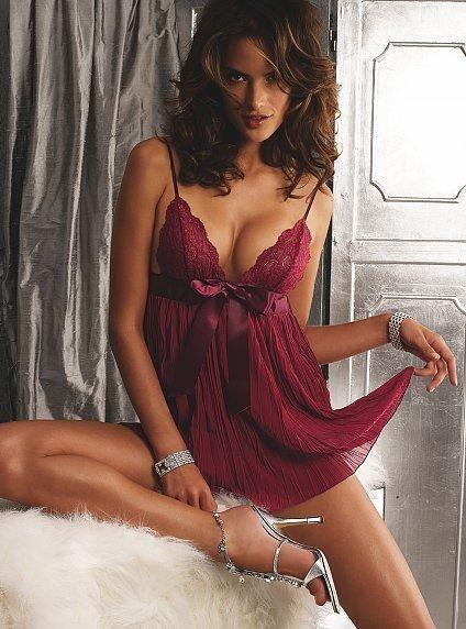 style moderne prix incroyables nuances de Pin on Sexy lingerie