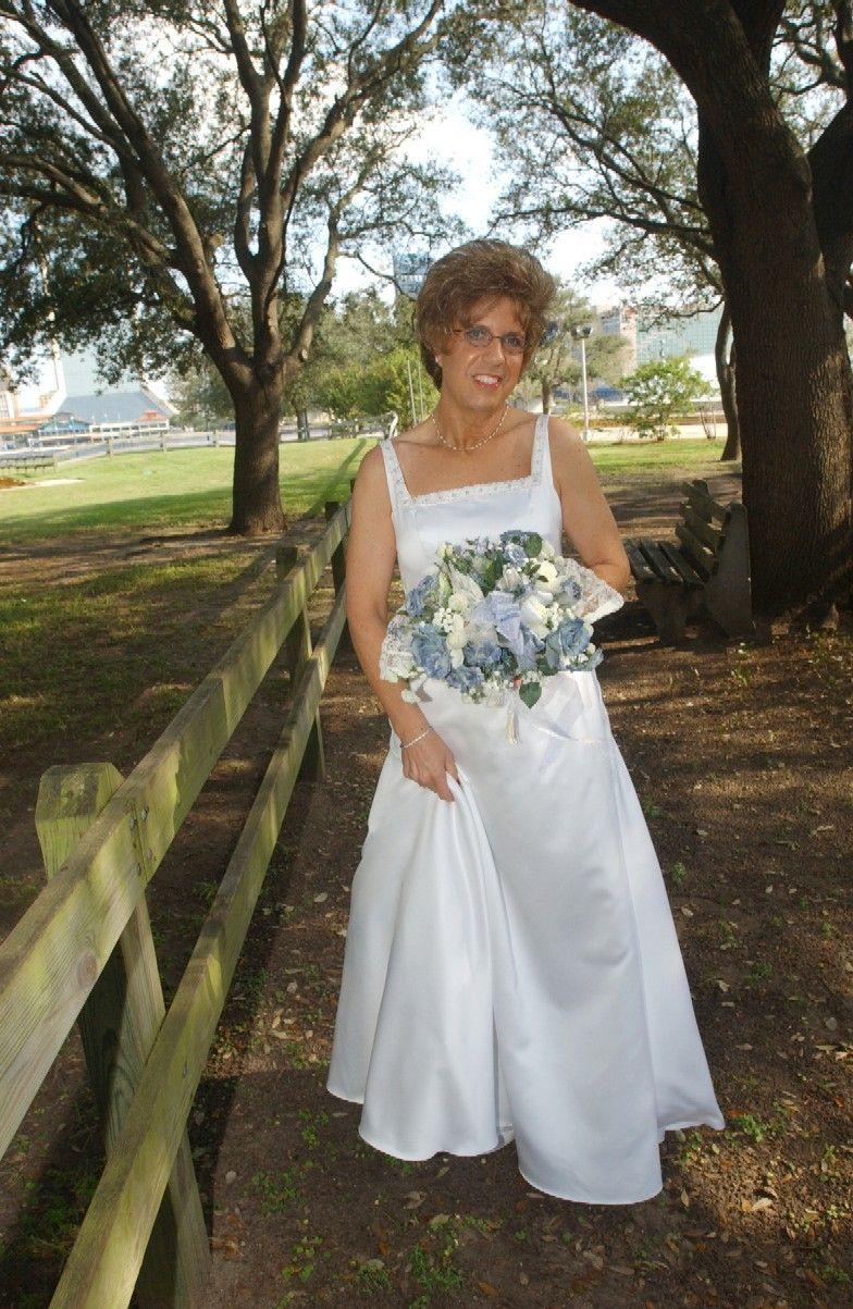 Crossdresser Wedding Gown Topsimages