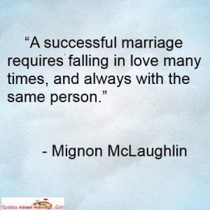 Quotes For Newlyweds Funny Marriage Quotes For Newlyweds