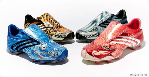 adidas f50 yamamoto sale