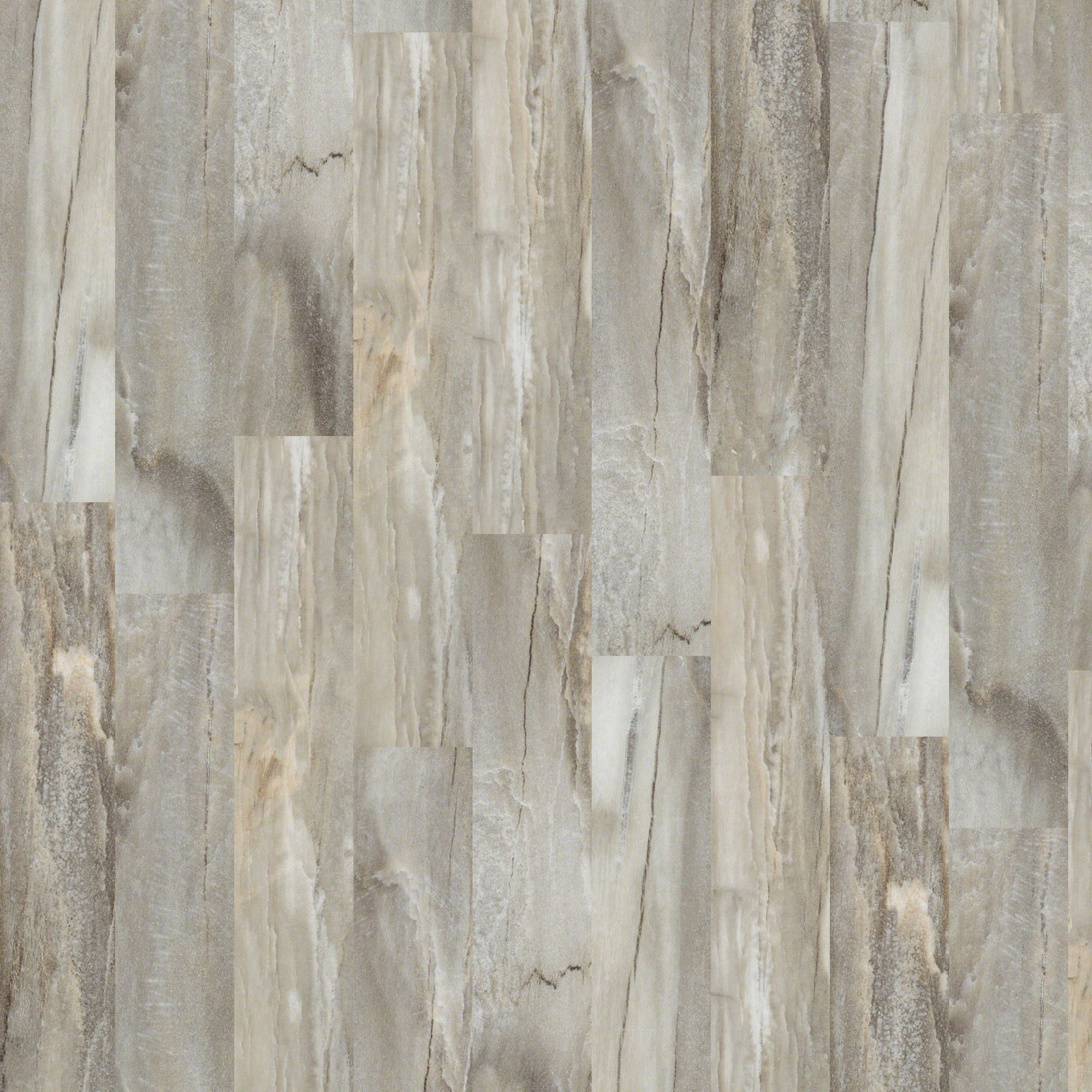 Stone fusion sa389 portabello vinyl flooring vinyl plank lvt shaw luxury vinyl save at acwg on portabello easy style luxury vinyl plank tile floors call for the lowest prices for your flooring project dailygadgetfo Choice Image