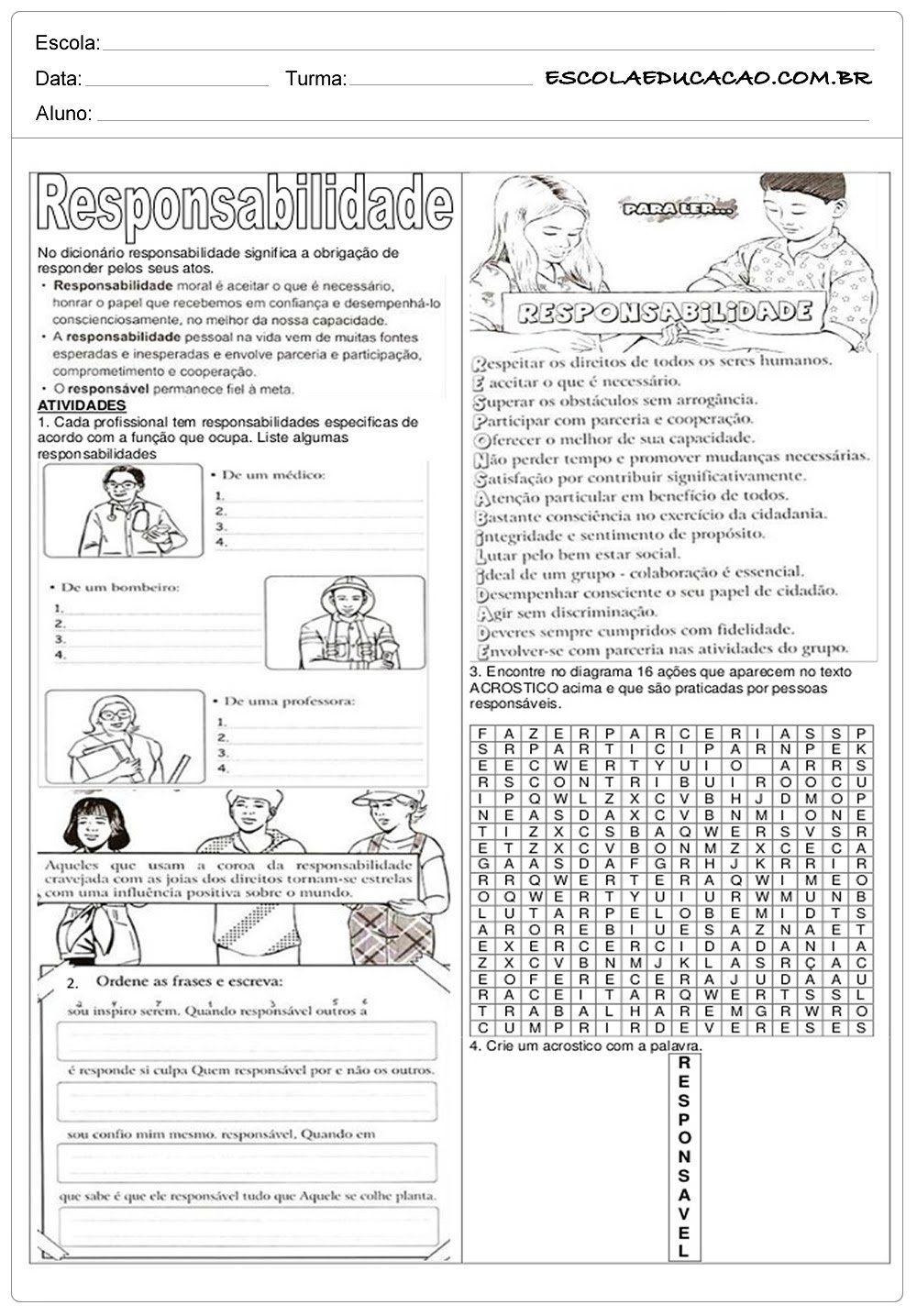 Imagem De Ensino Religioso Por Eliane Almeida Em Question Tags