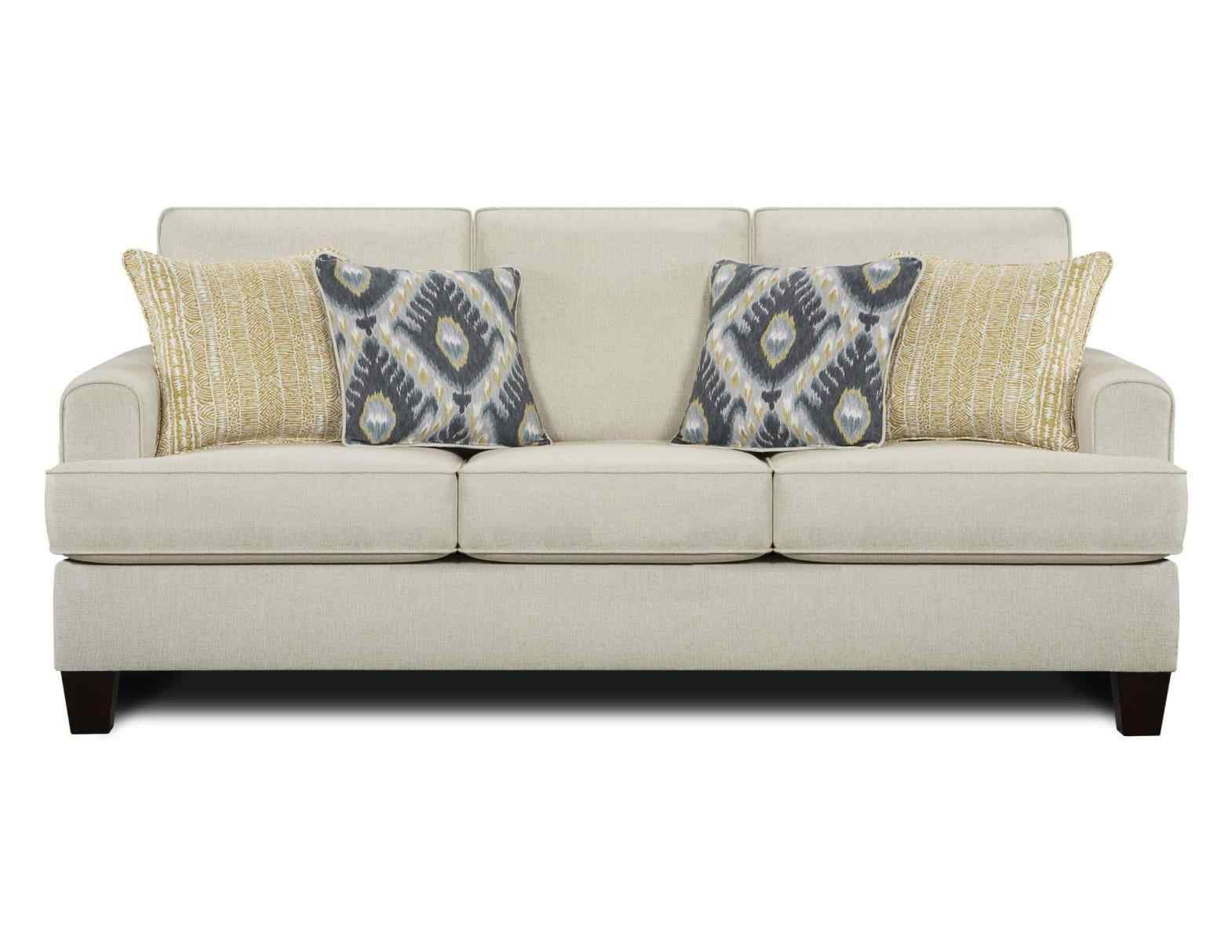 Living Room Pinterest Grosvenor Oversized Cozy Corner Sofa Sleeper Ter Back Dunelm Pax Wardrobe With Doors Blackbrownbergsbo White