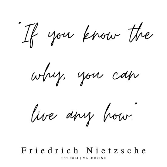 45  | 200319 |  Friedrich Nietzsche Quotes Poster by QuotesGalore