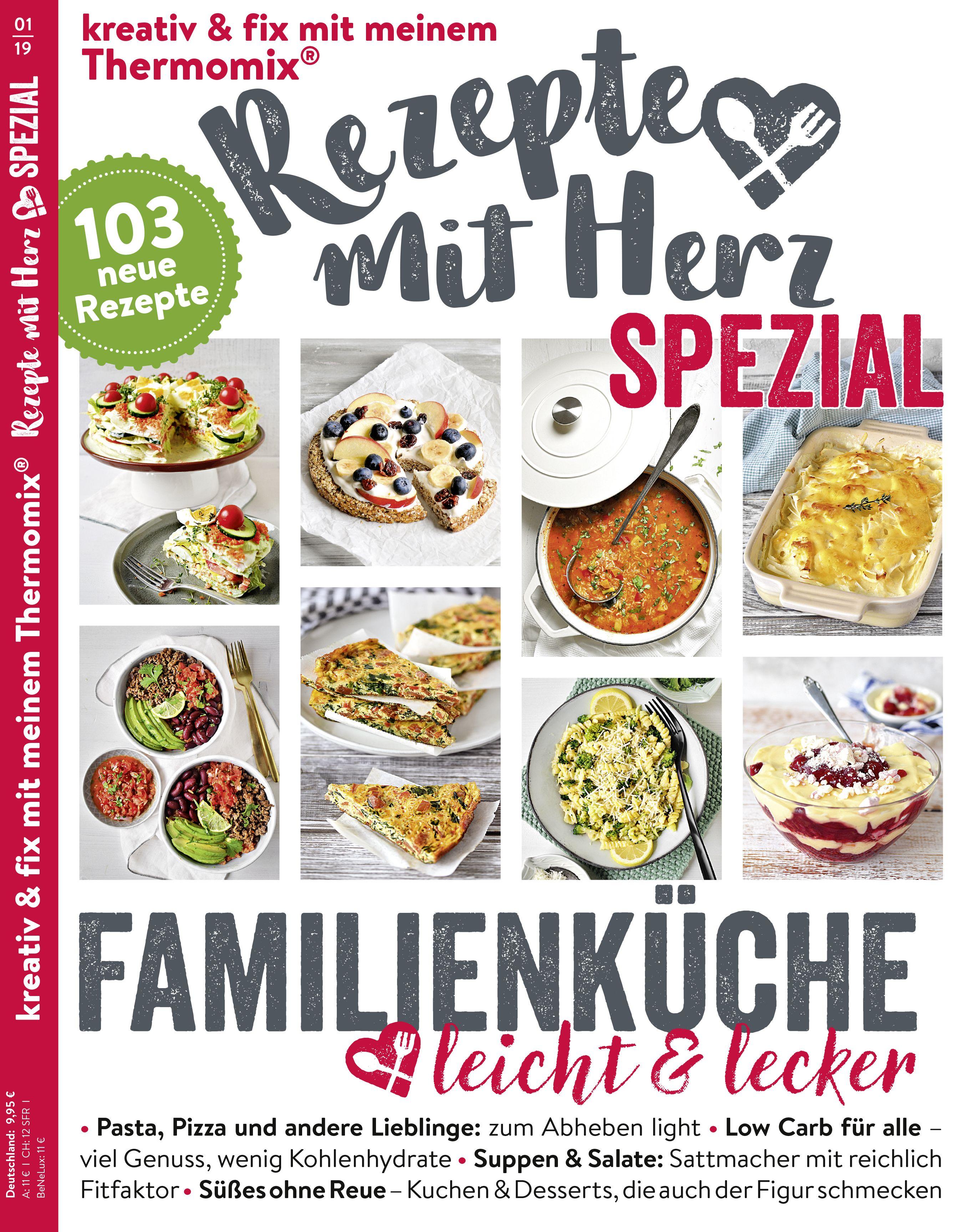 Leichte Gerichte Thermomix | Thermomix Tm5 Non Fried Reis Mit Gemüse ...