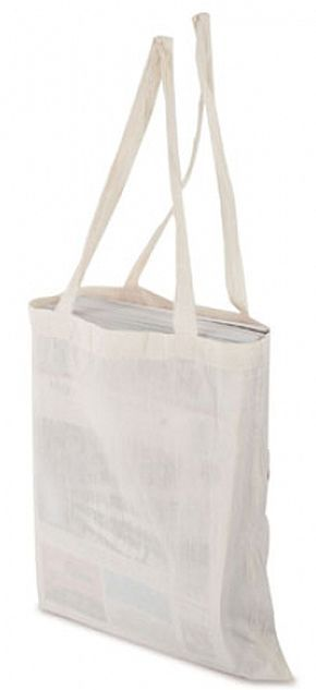 d69d9d083 Camiseta Organic Women Sols | Manualidades | Bolsa de algodón ...