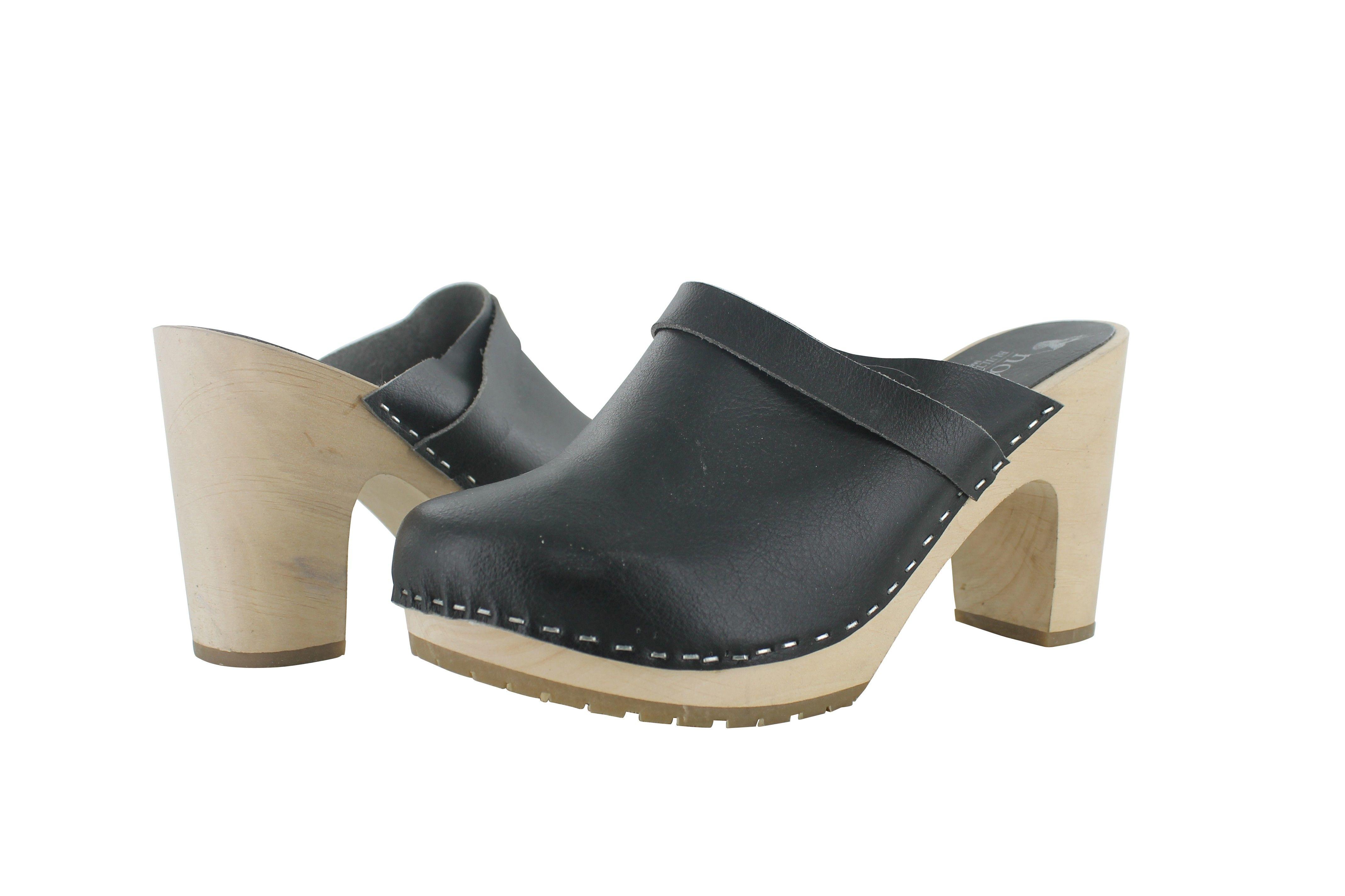 Novacas | Vegan shoes, Clogs, Shoes