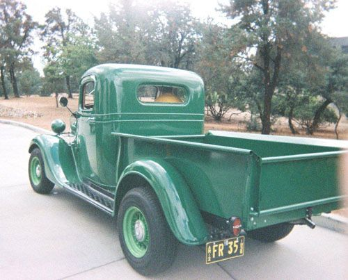 1936 pickup jim carter truck parts old chevy trucks jim carter 1936 pickup jim carter truck parts old chevy trucks jim carter truck parts love sciox Images