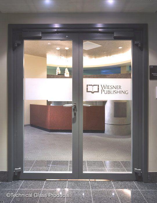 METAL GLASS DOOR - Google  | metal glass door ...