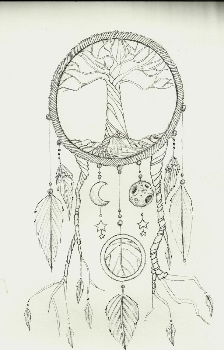 24++ Disney tree of life coloring page ideas