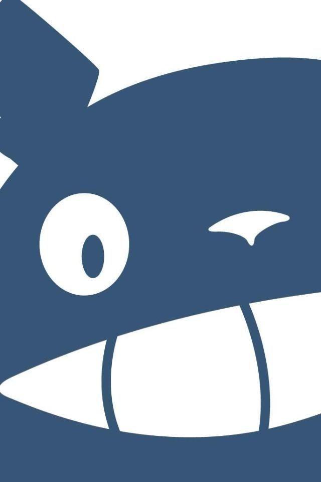 となりのトトロの高画質 壁紙 画像集 ジブリアニメ ジブリ となりのトトロの高画質 壁紙 画像集 イラスト Iphone スマホ 無料 トトロ 切り絵 アニメ ジブリ